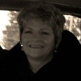 Jeanette Duckers