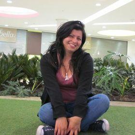 Tatiana Méndez