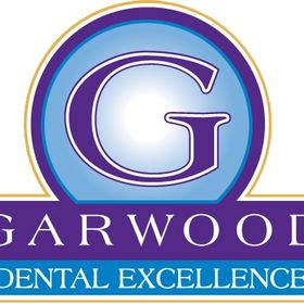Garwood Dental Excellence