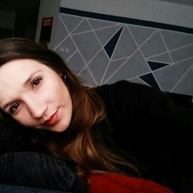 Melike Kuzu