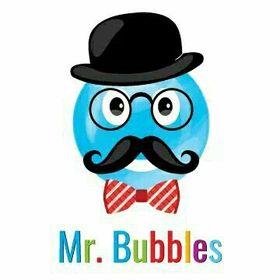 Bubbles jezici