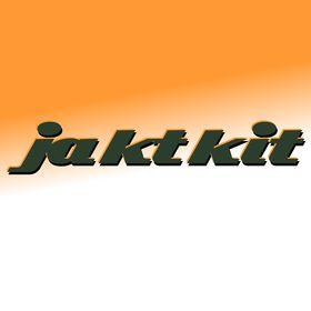 jaktkit.com