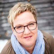 Anita Svensson