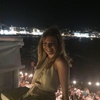 Aliki Soumeli