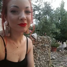 Roula Giagidou