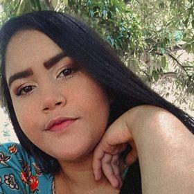 Amira Leite