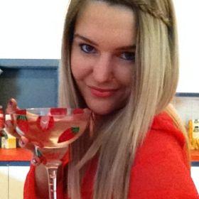 Lisa Mannion