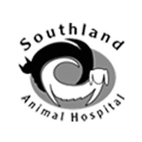 Southland Animal Hospital & Boarding