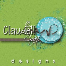 Claudell Crafts