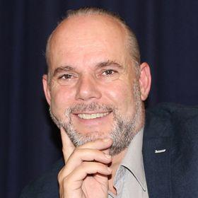 Franz Scherbichler