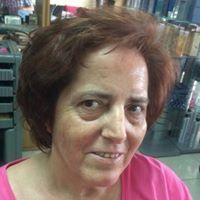 Maria Clara Lemos