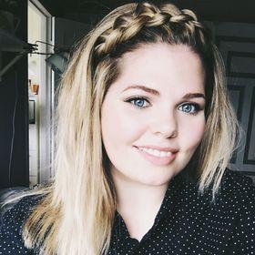 Emily Koll-Hansen