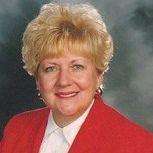 Margie Haaxma