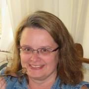 Denise Colp