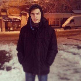 Dragan Sorin