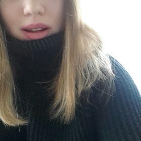 HannahBezuijen