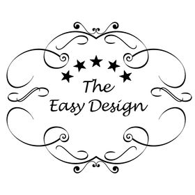 The Easy Design