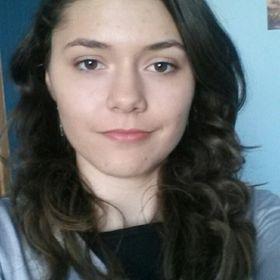 Asavei Alexandra