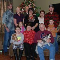 40 Sikeston Related Photos Ideas Sikeston Missouri Sikeston Missouri