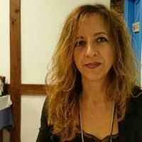 Loretta Sabatucci