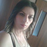 Aneta Leszczyk