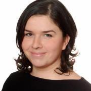 Agnieszka Bosiacka