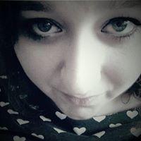 Anita Hawdejuk