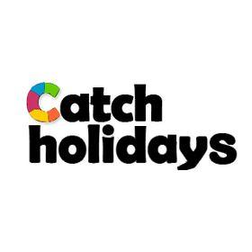 CATCH HOLIDAYS