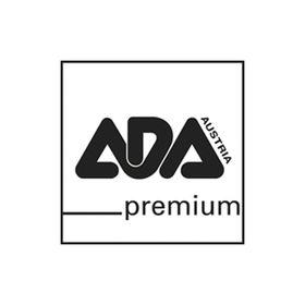 ADA AUSTRIA premium
