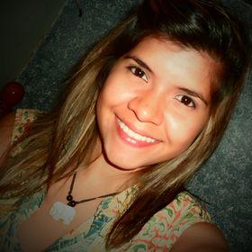 Nina Petit