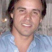Alvaro Rengifo