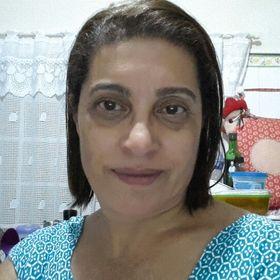 Luciane Parreiras