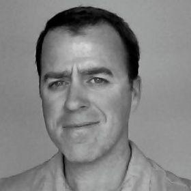 Dan McMahon