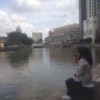 Dewi Isnawaty