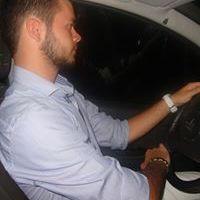 Giorgos Iakovidis