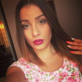 Alexandra Vlaicu
