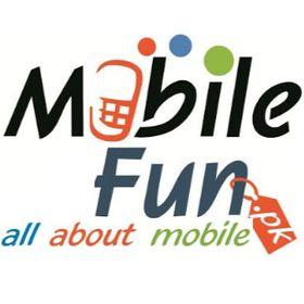 MobileFun.Pk