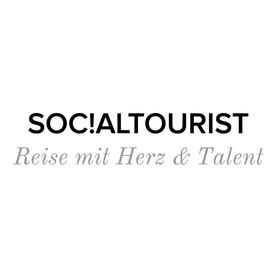 SOCIALTOURIST GmbH