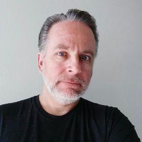 Scott Warmuth