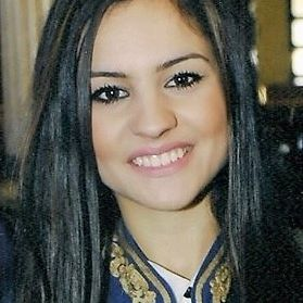 Eleni Drakatou