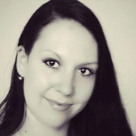 Kateřina Martinková
