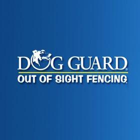 KC Dog Guard