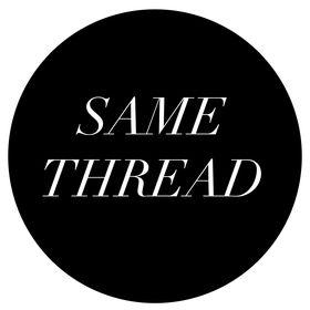 Same Thread