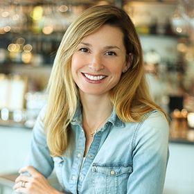 Danielle Sweeney