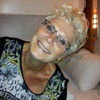 Ann-Helen Olovsson