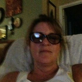 ec9751e3374 Kim Fitzgerald (kimfitzgerald68) on Pinterest