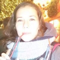 Kristina Petrow