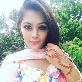 Rabaya Trishi