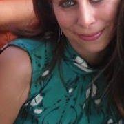 Catarina Arruda