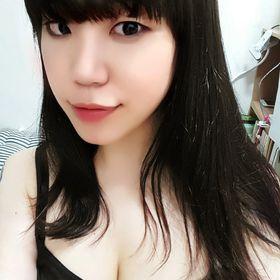 Youyoung Kim
